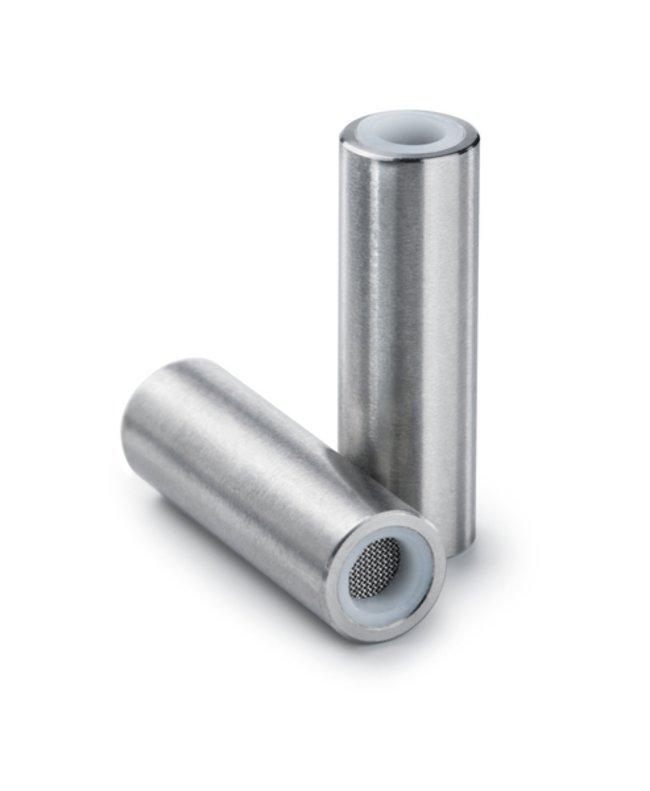 MilliporeSigma™LiChroCART™ Column/LiChrospher™ RP-18 ADS Sorbent HPLC Cartridges, 25μm